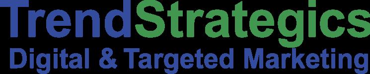 TrendStrategics