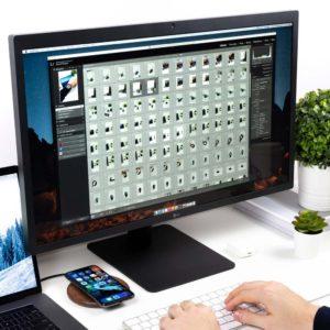 TrendStrategics The Best Website Designer Website Design Topeka